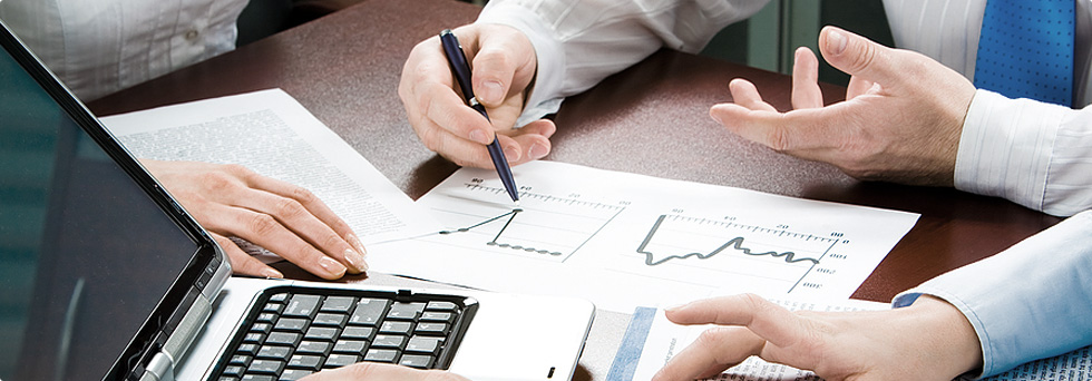 PJ Accounting & Taxation Services - Reviews | Facebook
